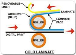 cold_laminated