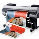 Print indoor-outdoor
